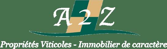 Agence immobilière Saint Macaire